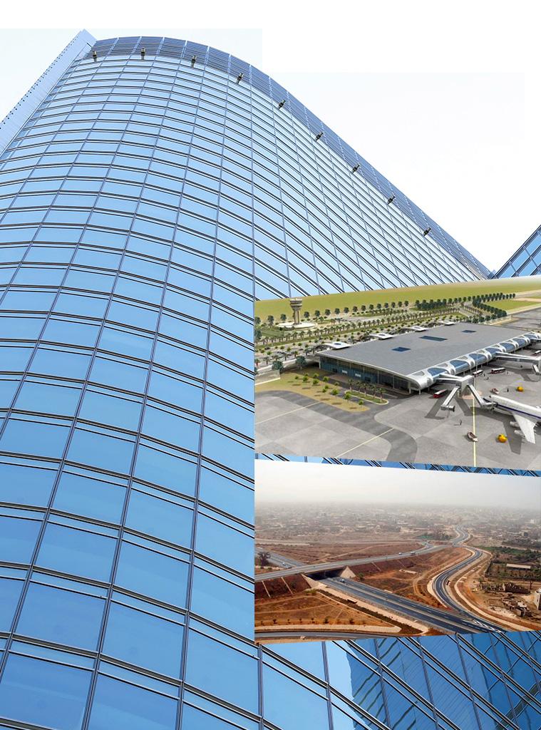 Cabinet de conseil, accompagnement des entreprises, développement des performances des organisations, stratégie commerciale, étude de marché à Dakar - Sénégal - expertise - Arix International