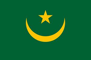 La filiale Arix Mauritanie