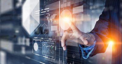 Les 4 étapes clé pour réussir la transformation digitale de votre entreprise
