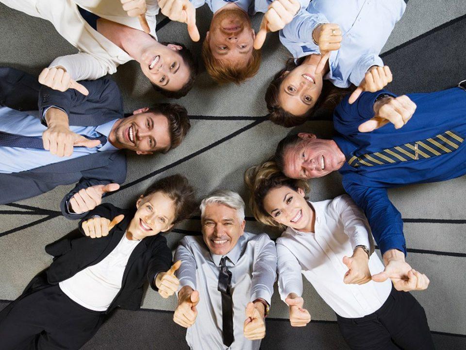 Le cabinet d'expertise Arix International vous conseille le bien-être en entreprise